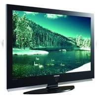 Television Flat Screen