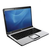 Recycle Laptop