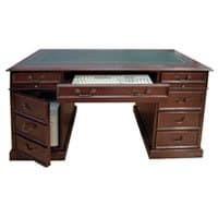 Office Desk (heavy)